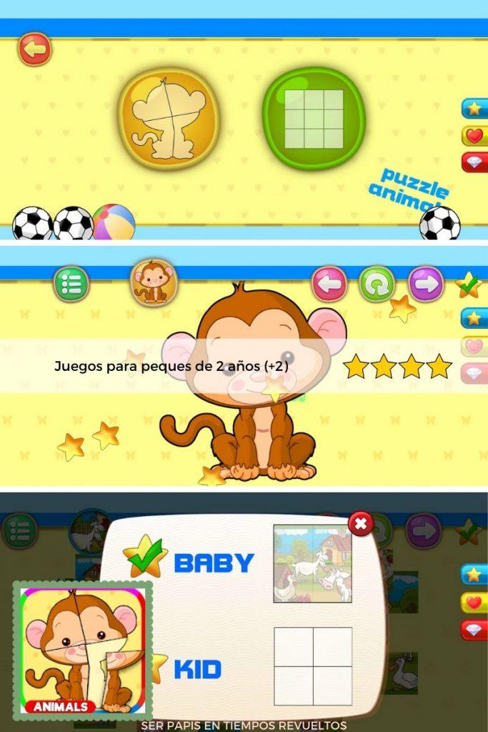 juegos-peques-2-años-apps-infantiles-tipo-puzle