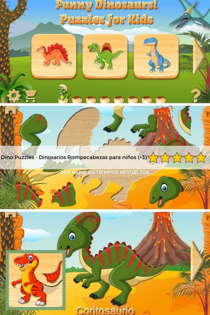 Dino-puzzles-app-infantil