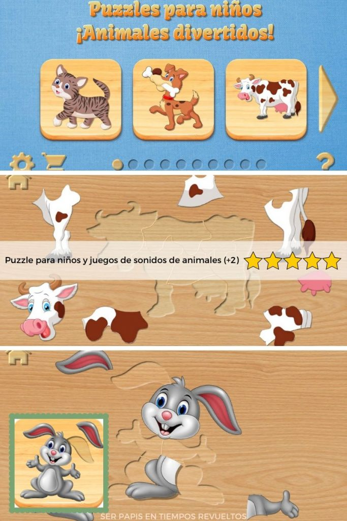 puzzle-para-niños-y-juegos-de-sonidos-apps-infantiles-tipo-puzle