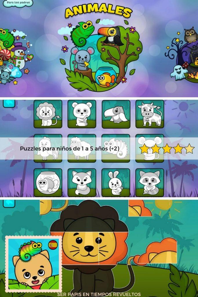 app-infantil-tipo--puzle-para-niños-de-1-a-5-años