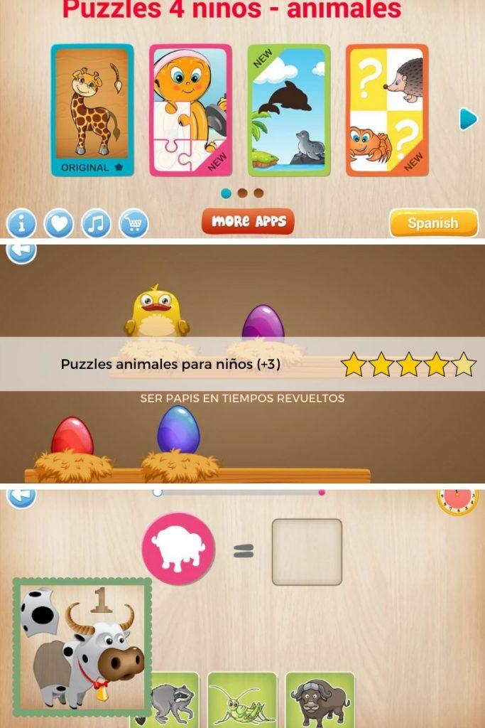 app-infaltil-puzzles-animales-apps-infantiles-tipo-puzle
