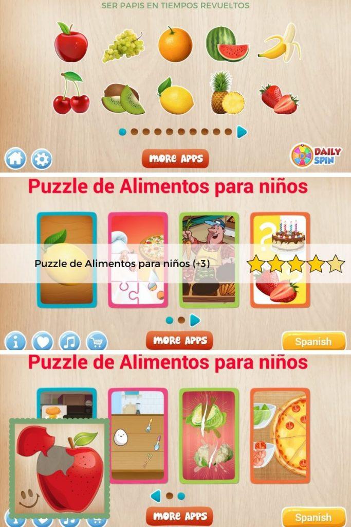 puzzzles-alimentos-para-niños