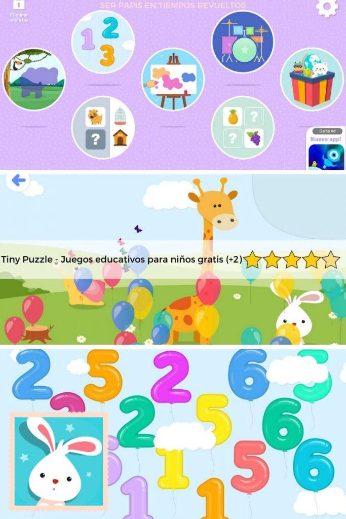 tiny-puzzle-juegos-educativos-apps-infantiles-tipo-puzle