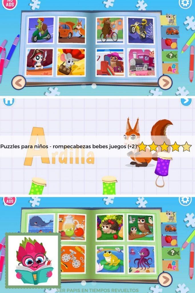 rompecabezas-bebes-juegos-app-infantil-puzle